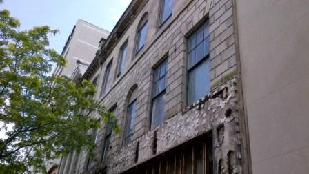 Gore Park Buildings-3