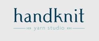 Handknit Yarn Studio