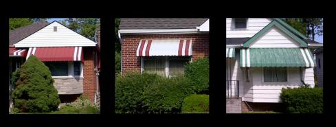 Hamilton Urban Homes